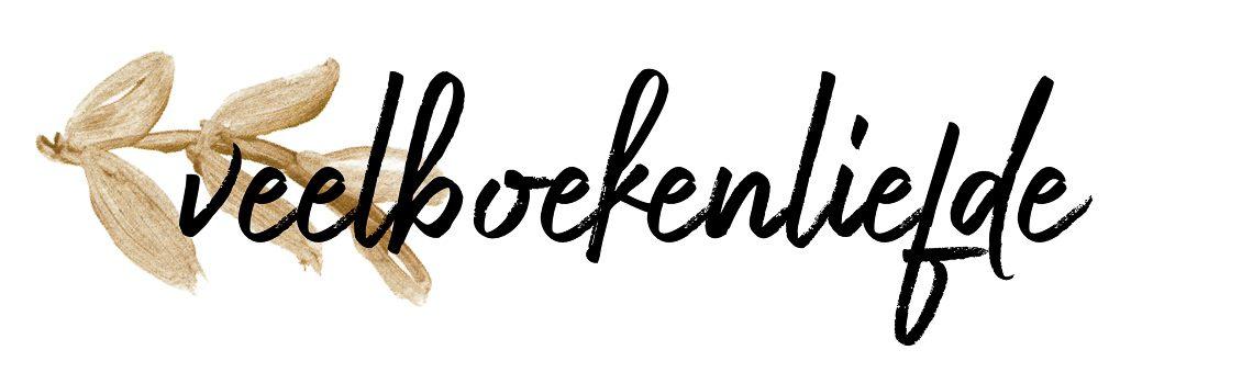 veelboekenliefde